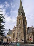 Wfm st marys cathedral.jpg