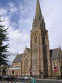 Wfm st marys cathedral.jpg
