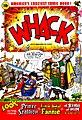 Whack3.jpg