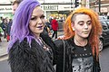 Whitby Goth Weekend (8151384073).jpg