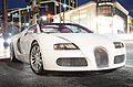 White Bugatti Veyron Grand Sport spotted in Beverly Hills (11902720756).jpg