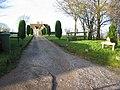 White Highlands House - geograph.org.uk - 312417.jpg