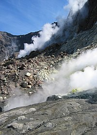 White Island crater wall and fumaroles.jpg