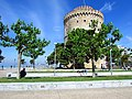White Tower of Thessaloniki - panoramio (2).jpg