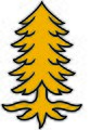 White pine (Flag of Montreal).jpg