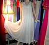 White soft nightgown.jpg