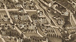 Worksheet. Fort Sanders Knoxville Tennessee  Wikipedia