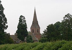 Wichenford Church - geograph.org.uk - 186174.jpg