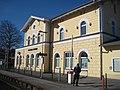 Wickede-Bahnhof1-Asio.jpg