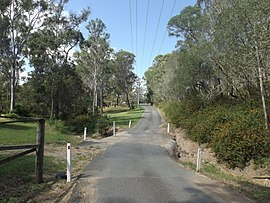 Wickham Road at Wolffdene, Queensland.jpg