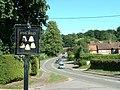 Wickham Village - geograph.org.uk - 30374.jpg