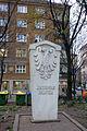 Wien-Hofer-Denkmal-1.jpg