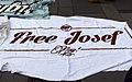 Wien-Innere Stadt - Demonstration gegen die Kriminalisierung von Antifaschismus - I.jpg