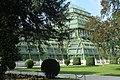 Wien-Schönbrunn, das Palmenhaus.JPG