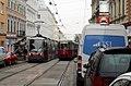 Wien-wiener-linien-sl-49-976155.jpg