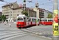 Wien-wvb-sl-5-e1-980312.jpg