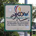 Wien 06 Franz-Schwarz-Park d.jpg