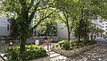 Wien 06 Helene-Heppe-Park a.jpg