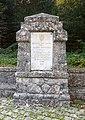 Wiener Hochquellen-Wasserleitung Denkmal.JPG