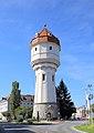 Wiener Neustadt - Wasserturm (1).JPG