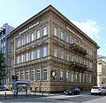 Wiesbaden - Friedrichstraße 20 (KD.HE 1 09.2015).jpg