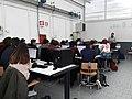 Wiki-Incontro-Istituto- Cappellini Sauro 21-feb-2019 (7).jpg