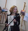 Wiki Loves Earth 2015 awards in Ukraine Ilya 61.jpg