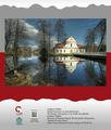 Wiki Lubi Zabytki Plakat PL 01.pdf
