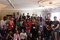 Wikimania094.jpg