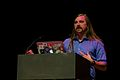 Wikimania 2014 MP 134 - Brandon Harris.jpg