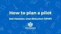 Wikimania 2017 - Learning Day - Pilot planning.pdf