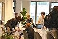 Wikimedia Chapters Meeting 2012 178.JPG