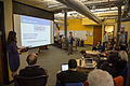 Wikimedia Foundation Monthly Metrics and Activities Meeting March 7th 2013-8165-12013.jpg