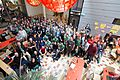 Wikimedia Hackathon 2013 - Day 3 - Flickr - Sebastiaan ter Burg (33).jpg