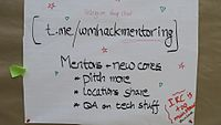 Wikimedia Hackathon 2017 IMG 4276 (34755875135).jpg