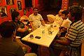 Wikimedia Meetup - Kolkata 2015-04-12 7827.JPG