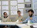 Wikimedia Product Retreat Photos July 2013 03.jpg