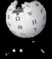 Wikipedia-logo-v2-ase.png