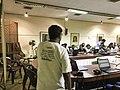 Wikipedia Commons Orientation Workshop with Framebondi - Kolkata 2017-08-26 1951 LR.JPG