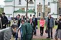 Wikipedia Loves Monuments Awards in Ukraine 135.JPG