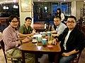 Wikipedia Malaysia-Taiwan Meetup 1.jpg