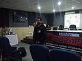 Wikipedia Workshop, RKGIT, Ghaziabad 02.jpg