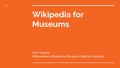 Wikipedia for Museums.pdf