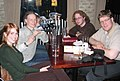 Wikipedians-iceland3.jpg