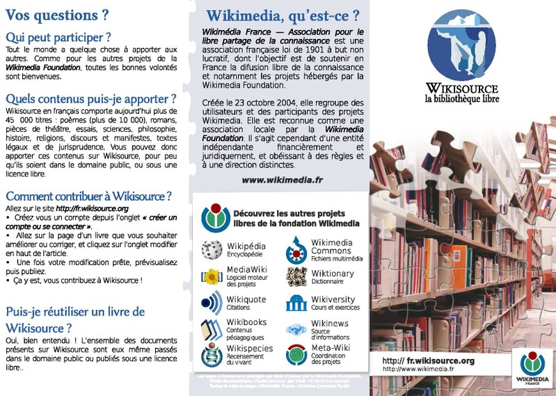 File:Wikisource French leaflet no printing marks.pdf