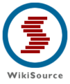 Wikisource logosuggestion red.png