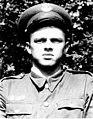Wiktor Harpunik (Soldier of Poland), 01.jpg
