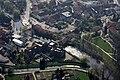 Wildeshausen Luftaufnahme 2009 069.JPG