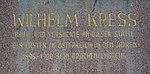 Wilhelm Kress monument-part3 PNr°0395.jpg