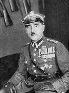 Wilhelm Lawicz-Liszka